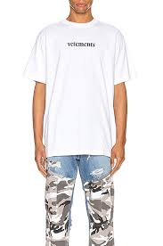 <b>VETEMENTS</b> | Resort 2020 Collection | Free Shipping and Returns!