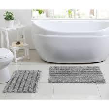 bathroom mats rugs