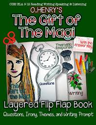 best images about gift of the magi student 17 best images about gift of the magi student texts and common core writing