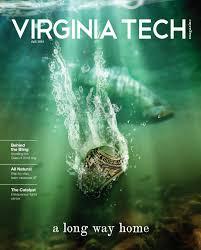 virginia tech college essay prompts  virginia tech college essay prompts 2012