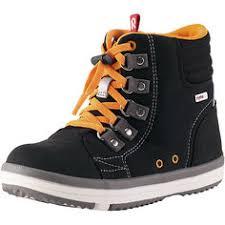 Купить женская обувь <b>Reima</b> в интернет-магазине Lookbuck