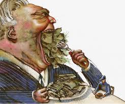 Risultati immagini per disuguaglianza sociale