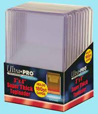 <b>Спортивные</b> карточные Ultra PRO карточек и <b>держатели</b> ...