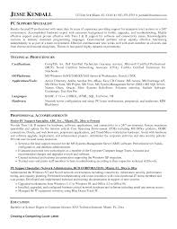 desk technical support resume desktop support engineer fresher desk technical support resume desktop support engineer