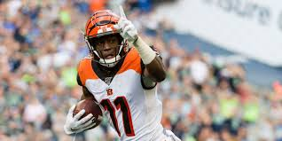 Top 13 waiver-wire pickups for Week 2 of fantasy football - Business ...