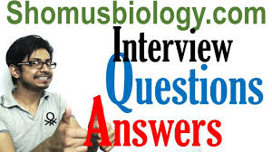 job interview questions and answers for freshers top job job interview questions and answers for freshers top 10 job interview questions and answers