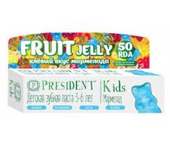 <b>Детские</b> товары <b>President</b> (Президент) - «Акушерство»