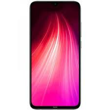 <b>Redmi Note</b> - Мобильные телефоны в Калининграде - G8.RU