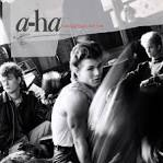 Hunting High and Low album by a-ha