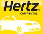 Image result for Hertz