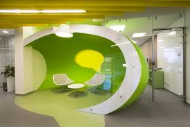 1000 images about splash of colour on pinterest office designs office interior design and office spaces amazing office interiors