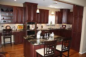 amish kitchen cabinets stunning in home interior design with amish kitchen cabinets home design planning amish wood furniture home