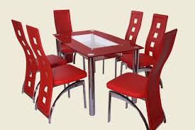 Argos Dining Room Furniture Fresh Dining Table Sets And Chairs 26197 Tables Argos Iranews