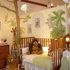 themed kids room designs cool yellow: room ideas for young adults appealing  cool teen bedroom ideas by sergi cool room designsgood room ideas for girlsteenage room decor ideascool ideas