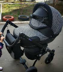 <b>Коляски</b> Babyhome - купить в Украине ᐉ Продажа колясок б/у и ...