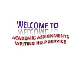 Buy Dissertation Online   Dissertation Writing Service