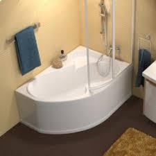Отзывы о <b>Акриловая ванна Ravak Rosa</b>