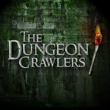 The Dungeon Crawlers | MMORPG News & Discussion Podcast