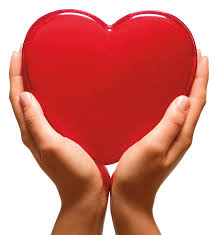 Image result for heart will thank you