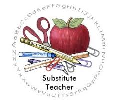 Image result for substitute