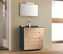 washstand bathroom pine: colors pine beech vanity units fiora