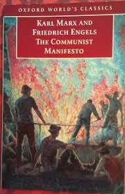 best ideas about o manifesto comunista o que eacute  the communist manifesto edited an introduction