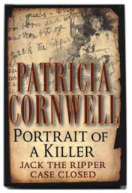 Portrait of a Killer: <b>Jack the Ripper</b>, Case Closed - 1st Edition/1st ...