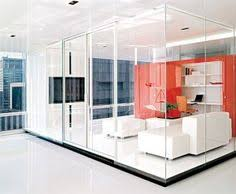 get office furniture like a startup without the startup budget budget office interiors