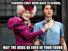 10 Back-to-School Teacher Memes That Are Spot On – Learn2Earn Blog via Relatably.com