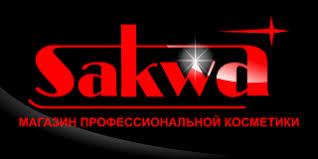 <b>Краски для волос</b>: купить в Барнауле | sakwa.ru