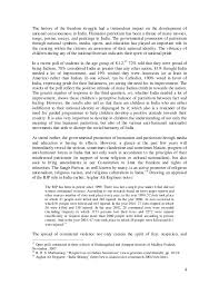 sardar vallabhbhai patel in hindi essay on corruption  essay for you  sardar vallabhbhai patel in hindi essay on corruption  image
