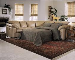 living room with bed: the  entrancing living room interior apartment home ideas integrating tantalizing pull out loveseat complete stunning bed sectional sofa also fabulous flooring carpet furniture design pull out loveseat fur