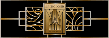 art deco society of new york art deco box office loew