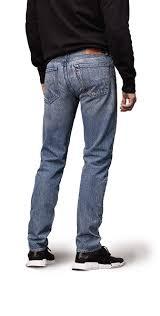 <b>Men's Slim Jeans</b> - Shop <b>Slim</b> Fit <b>Jeans</b> for <b>Men</b> | Levi's® US