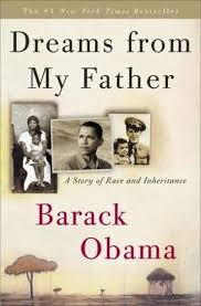 Image result for obama book image