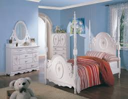 awesome girls bedroom design ideas and girl bedroom furniture bedroom furniture for teens
