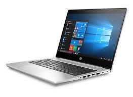 <b>Ноутбук HP ProBook 445</b> G6
