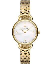<b>Часы Wainer WA</b>.<b>11699</b>-<b>B</b> купить в Казани, цена 25399 RUB ...
