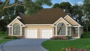 Duplex House Plans  Floor  amp  Home Designs by TheHouseDesigners comDuplex House Plans