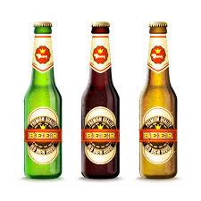 Wine or <b>beer label</b> - DEVOTION <b>CREATIVE</b> TECH.PRINTING