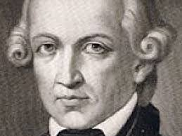 immanuel kant the social encyclopedia immanuel kant immanuel kant and the metaphysics of reason