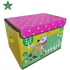 Складной <b>детский</b> короб для хранения игрушек – купить в Москве ...