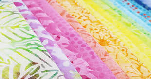 Closeout Sale - Quilting Fabric by the Yard | Hancock's of Paducah