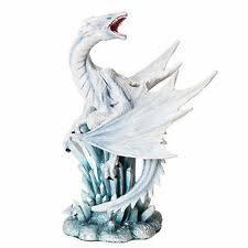 Коллекционные статуэтки дракона - огромный выбор по лучшим ...