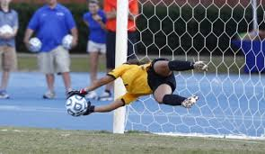 Image result for football goalie