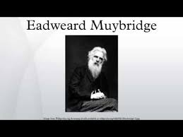 「Edward James Muggeridge」の画像検索結果