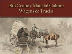 「information transportation  by wagons」の画像検索結果