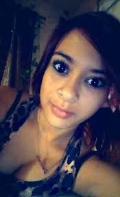 New Friends Like Maria Paola Morales - ub4t8yyjo81fumw3wt0h_M