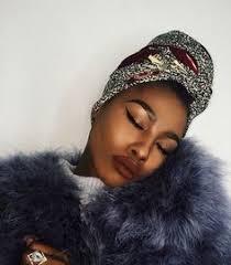 beat faces black beautyz hair beauty beauty business pretty black makeup beauty makeup hair black magic black s