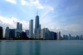 Chicago Mesothelioma Attorney   Chicago Asbestos Lawyer